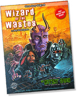 The-Mutant-Epoch-Wizard-of-the-Wastes-Cover....jpg