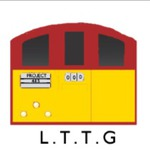lttractiongroup Avatar