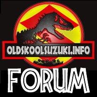 old-skool-suzuki.proboards.com