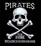 pirateslife Avatar