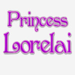 princesslorelai Avatar