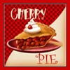 Cherry Pie Avatar