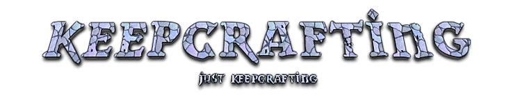 KeepCrafting Forum