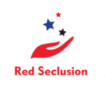 Red Seclusion Official Avatar