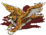 TigerHawk Avatar