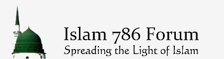 Islam 786 Forum