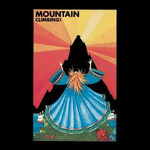 mountain Avatar