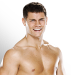 Cody Rhodes Fan Avatar
