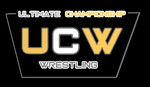 UCWCustoms Avatar