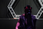 PrinceBálor Avatar