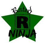 Rated [R] NinJa Avatar