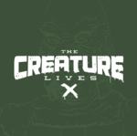 The Creature LIVES! Avatar
