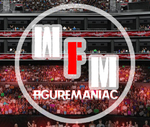 WFigureManiac Avatar