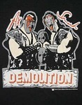 demolition1990 Avatar