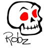 Robz PippinRoad Avatar