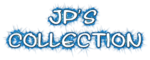JP's Collection Avatar