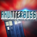 ahunter8056 Avatar
