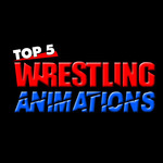 Top 5 Wrestling Animations Avatar