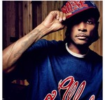 KRAYZIE BONE Avatar