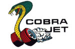 cobrajet25 Avatar