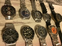 Seiko collection 2.jpg