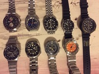 seiko collection 1.jpg