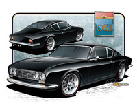 001752_1967-OSI-Fastback-Coupe-Color1-2.jpg