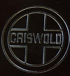 griswold Avatar