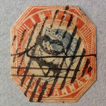 theamateurphilatelist Avatar