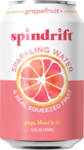 spindrift Avatar