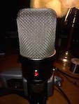 SoundSkulptor MP566 | Realgearonline