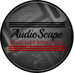 audioscape Avatar