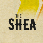 theshea Avatar
