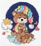 teddyxstitch Avatar