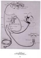 supco 3 in 1 wiring diagram best wiring diagram 2 wire hard start kit install a 3 in 1 hard start kit