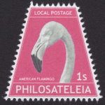 philatelius Avatar