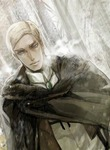 Commander Erwin Smith Avatar