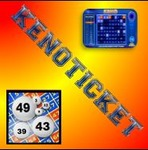 kenoticket Avatar