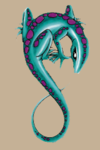 thelizard Avatar