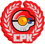 CPKallday Avatar