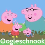 oogleschnook Avatar