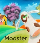 mooster Avatar