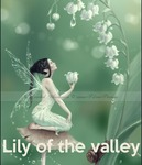 lilyofthevalley Avatar