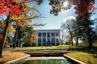 Lockerly Hall Milledgeville GA.jpg