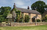 Pendle Witch House.jpg
