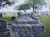 Katy Cemetery Witch Grave.jpg