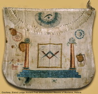 Masonic Apron of Meriwether Lewis.jpg