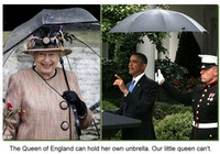 Queen Umbrella.jpg