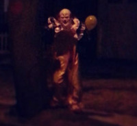 Creepy Clown.jpg
