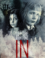 Let the Right One In2.jpg